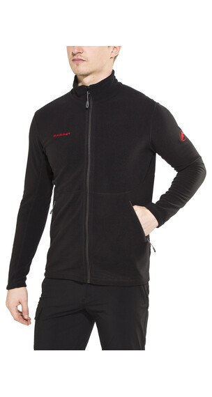 Mammut Yadkin ML Jacket Men black